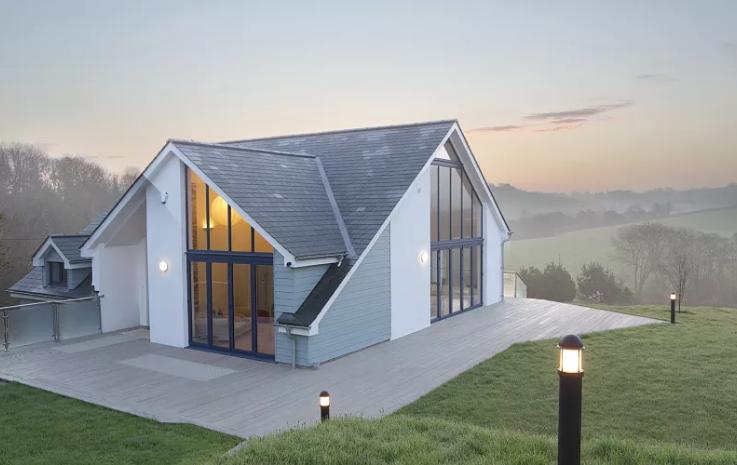 如何化解房屋缺角风水,房屋缺角如何化解