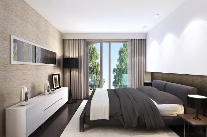 床头朝哪个方向最好?
